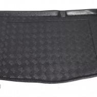 Covoras tavita portbagaj pentru FIAT Punto III 2012-, Punto Evo 2009-, Grande Punto 2006-