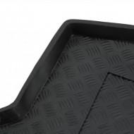 Covoras tavita portbagaj pentru HONDA CIVIC X SEDAN 2017+