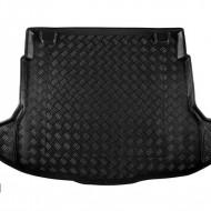 Covoras tavita portbagaj pentru HONDA CR-V III 2007-2012