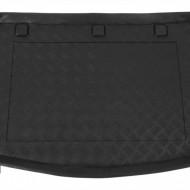 Covoras tavita portbagaj pentru KIA RIO III Hatchback (2011-2017)
