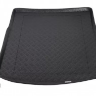 Covoras tavita portbagaj pentru OPEL Insignia Hatchback 2013-,Insignia Station Wagon 2008-