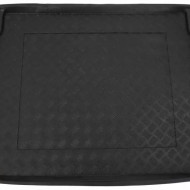 Covoras tavita portbagaj pentru PEUGEOT pentru PEUGEOT 3008 (2017+)