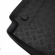 Covoras tavita portbagaj pentru SsangYong REXTON II 2006 - 2012