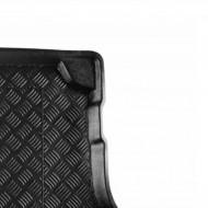 Covoras tavita portbagaj pentru Suzuki GRAND VITARA II (2005-2014) 5 Usi