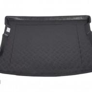 Covoras tavita portbagaj pentru TOYOTA Auris Hatchback 2007-2012