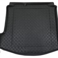Covoras tavita portbagaj pentru Volkswagen BORA 1998 - 2005