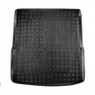 Covoras tavita portbagaj pentru VW Passat B6 Variant2005-2010; Passat B7 Variant 2010-;Passat Alltrack 2012-