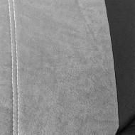Huse scaune auto Sueden-Polyester, pentru bancheta rabatabila, 9 buc