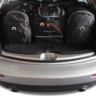 INFINITI FX35 2003-2009 CAR BAGS SET 4 PCS