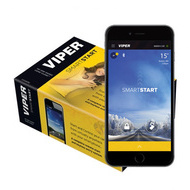 Interfata digitala pornire motor Viper SmartStart