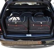 Mercedes Benz E Combi, 2009-2016, Set 5 bucati