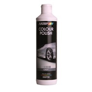 MOTIP Colour Polish - polish color gri - 500ml cod 750BS