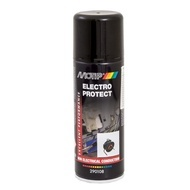 MOTIP Electro Protect - solutie protectie contacte electrice - 200ml cod 290108