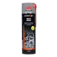 MOTIP Universal Cleaner solutie universala de curatare - 500ml cod 090509C