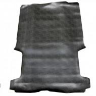 Protectie podea furgon Citroen Jumper L2; FIAT Ducato L2;pentru PEUGEOT Boxer L2 2006