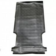 Protectie podea furgon OPEL Movano L3 ; pentru RENAULT Master L3
