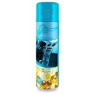 Silicon Bord Chupa-Chups Vanilla, 500 ml