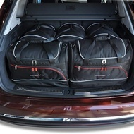 VW TOUAREG 2018+ CAR BAGS SET 5 PCS
