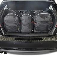 AUDI A3 2012+ Set de 3 bagaje