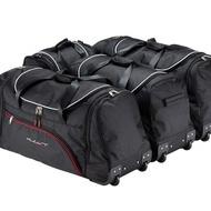 AUDI A3 Limuzina 2013+ Set de 4 bagaje