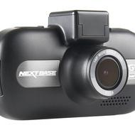 Camera Auto DVR Quad HD Nextbase 512GW