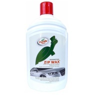 Ceara auto si solutie de curatare superconcentrata Turtle Wax 500 ml