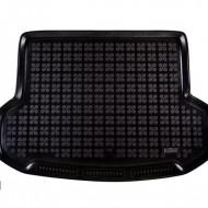 Covoras Tavita portbagaj Negru pentru HYUNDAI ix35 2010+