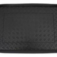 Covoras tavita portbagaj pentru CITROEN C3 Aircross II (2017-up)