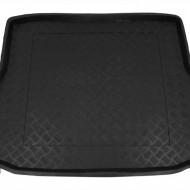 Covoras tavita portbagaj pentru Honda CIVIC IX 2011 - 2016