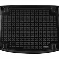 Covoras Tavita portbagaj pentru Kia CEED III CD Hatchback (2018-) Negru