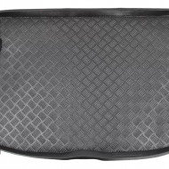Covoras tavita portbagaj pentru Mercedes B-Class W247 (2018-up)