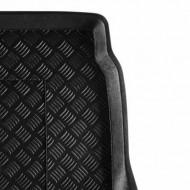Covoras tavita portbagaj pentru Renault MEGANE III (2008-2016) Grandtour
