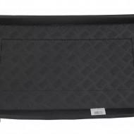 Covoras tavita portbagaj pentru SEAT Alhambra Van 2010-.pentru VW Sharan Van II 2010