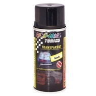 DUPLICOLOR Auto Color Spray transparent negru - 150ml cod 430213