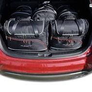 HYUNDAI SANTA FE SUV 2012-2018 CAR BAGS SET 5 PCS