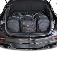 INFINITI QX30 2016+ CAR BAGS SET 4 PCS