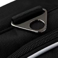 LANCIA VOYAGER 2011+ CAR BAGS SET 5 PCS