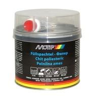MOTIP Chit poliesteric 1000g cod M600052