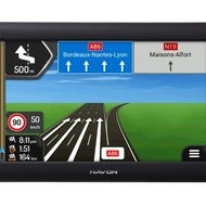 Sistem de navigatie Navon A500, Truck, 3 ani update gratuit, resigilat