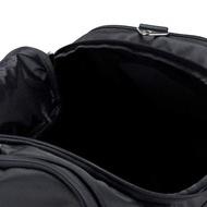 SKODA OCTAVIA HATCHBACK 2004-2013 CAR BAGS SET 5 PCS