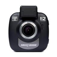 Camera Auto DVR HD Nextbase 112