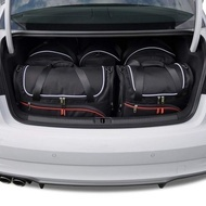 AUDI A3 limuzina 2013+ Set de 5 bagaje