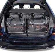 BMW Seria 6 Gran Turismo 2017+ Set de 5 bagaje