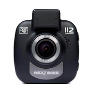 Camera Auto DVR HD Nextbase 112
