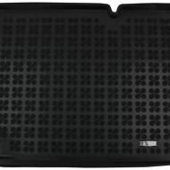 Covoras Tavita portbagaj Negru pentru Ford PUMA (2019-Up)