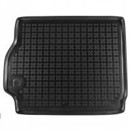 Covoras tavita portbagaj Negru pentru Land Range Rover Sport L320 (2005-2013)