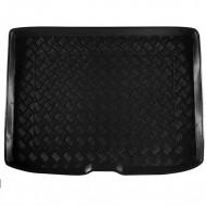Covoras tavita portbagaj pentru AUDI A3 Hatchback, A3 Sportback (Roata de rezerva normala)