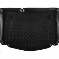 Covoras tavita portbagaj pentru CITROEN C3 2002-2009