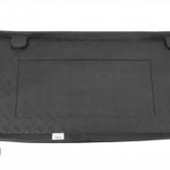 Covoras tavita portbagaj pentru FORD TOURNEO CUSTOM L1 (2013-)