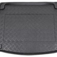 Covoras tavita portbagaj pentru Hyundai i30 III I30 N III (2016-up) partea de jos a portbagajului
